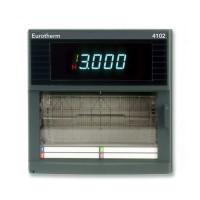 Enregistreur papier Eurotherm