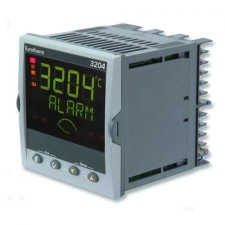 unité alarme Eurotherm