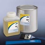 résine béton protection hydro