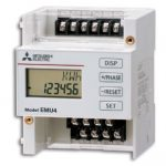 calculateur énergie électrique ME96