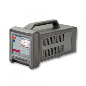 enregistreur vidéo données industrielles