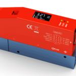 contrôleur débit massique Smart Series