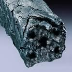 tresse graphite renforcée carbone