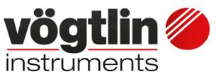 Vogtkin débitmètre régulateur débit