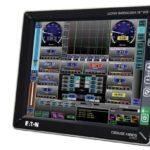 Ecran mtl zone 2 workstation ATEX, Ecran Azonix Barracuda