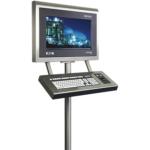 écran indicateur gecma WS pannel opérateur