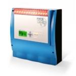 détecteur de gaz vapeur inflammable