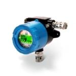 transmetteur de gaz inflammable